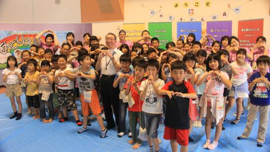 【東日本大震災から6年】被災者から支援者へ