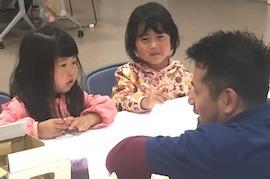 【福島 心のケア】子どもたちの「学びと育ち」を支援する