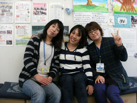 blog_130620_14