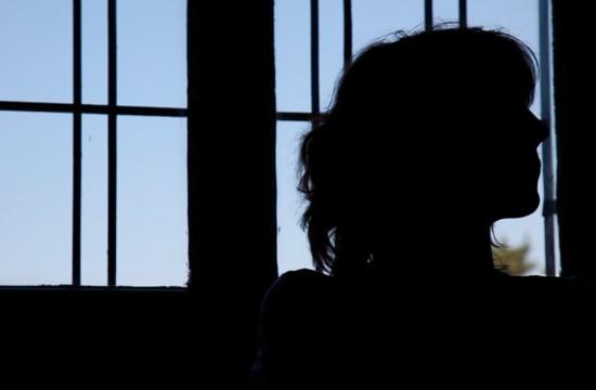 オペレーション・ブレッシングが支援する保護施設では、人身売買の被害にあった少女たちが再出発の準備をしています。