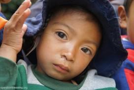 家賃滞納でアパートを追い出された日、マリッツァの子供たちは飢えと寒さに泣いていました