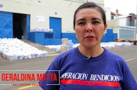 【グアテマラ火山噴火】緊急支援の寄付を開始します