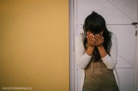 人身売買からの生還 ─ タイからのレポート