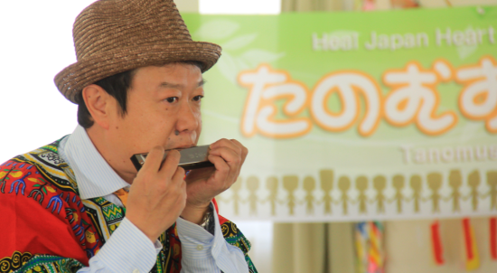 食育セミナー「発見!チョコレートのひみつ」を開催