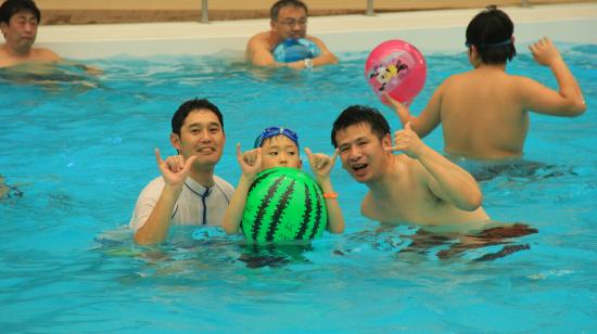 【福島:心のケア】福島の家族に安心して遊べるひとときを
