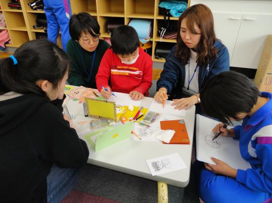 過疎化する街で求められること -震災から5年の福島-