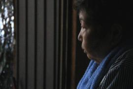 【熊本地震支援】雨の中の後片付け支援