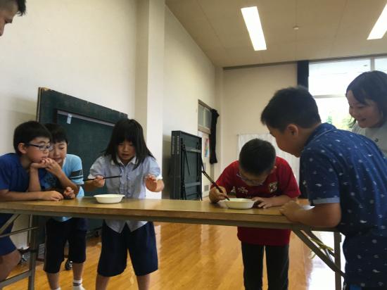 【福島:心のケア】人口が激減した南相馬の子どものために