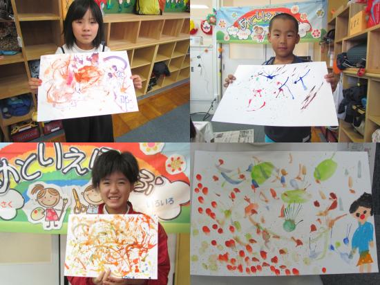 【福島:心のケア】実体験が子どもたちの肯定的な気持ちを育てる