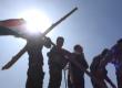 イラクの今 ― ISISの脅威