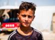 【イラク】ISIS元少年兵 9歳の苦難
