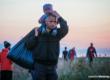 今日6月20日は「世界難民の日」