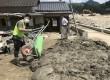 【九州北部豪雨】Ready forで寄付の受付けを開始しました