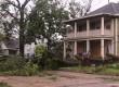 【アメリカ テキサス州】ハリケーン「ハービー」の脅威続く