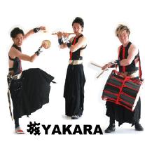 yakara