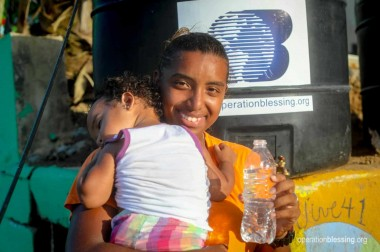 safe-water-puerto-rico-family