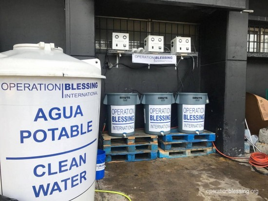 safe-water-puerto-rico-generators
