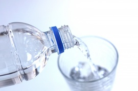【3月22日は世界水の日】
