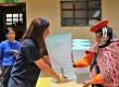 【世界の国々から】ハイチとペルーの支援活動