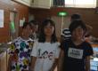 【西日本豪雨災害】子どもたちに届けました!