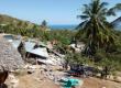 【インドネシア大地震緊急支援】寄付受付を開始しました