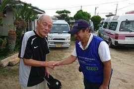 【西日本豪雨災害リポート】支援くださった皆様へ