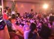 ファミリークリスマスin南相馬2018が開催されました!