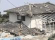政府が予測する巨大地震〜緊急災害支援へのご協力へのお願い