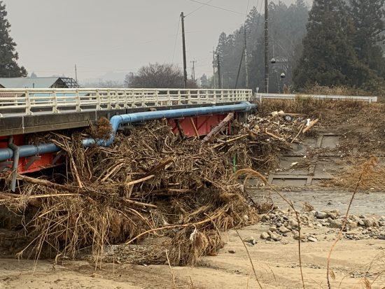 【令和元年台風19号災害・丸森町支援】寄付受付を開始しました