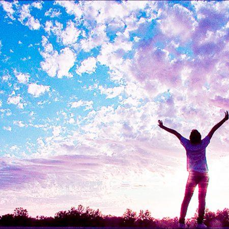 ストレスから心をケアして守る7つのヒント