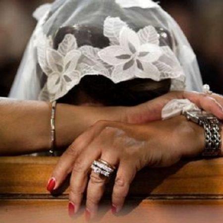 【エジプト】標的になるコプト生教徒のクリスチャン女性たち