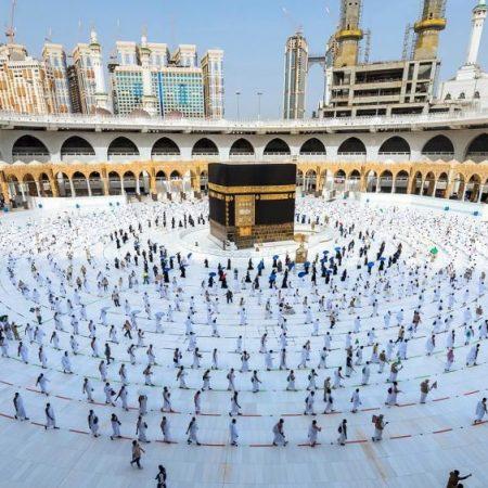 【サウジアラビア】イスラエルとの和平に同意寸前か?