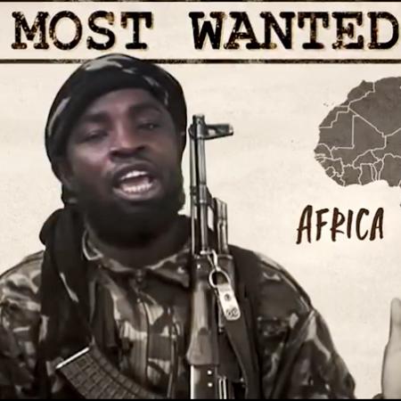 【ナイジェリア】過激派ボコ・ハラムの犠牲に クリスチャンへの弾圧続く
