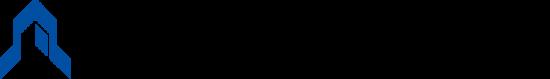 サンアロー株式会社