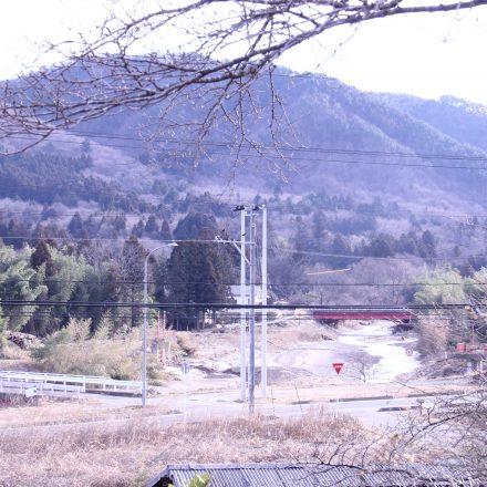 宮城県丸森町