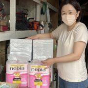 熱海市土砂災害 プロボノ支援