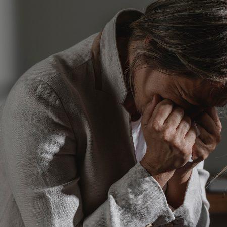 【うつと向き合う】ダニーが双極性障害と自殺を乗り越えるまで